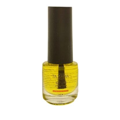 Олія для кутикул та нігтів від TA SAMA