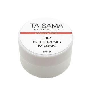 Lip sleeping mask від TA SAMA