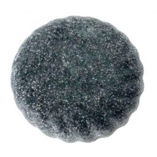 TA SAMA cosmetics твердий шампунь з чорним вугіллям Чоловічий від ТА САМА