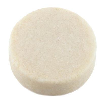 TA SAMA cosmetics твердий шампунь Дитячий із кокосом від ТА САМА